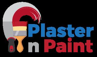 Plaster n Paint
